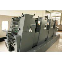 供应房山企业宣传画册印刷厂 企业宣传画册胶印专业制作印刷