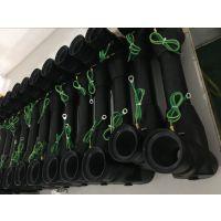 众杰汇高压开关柜母线连接器生产商 充气柜母线连接器