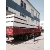 灰色PP板价格|白色PP板要多少钱一平|上海PP板工厂提供