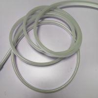 深圳厂家直销2835霓虹灯条 低压霓虹灯条,0.5M一剪