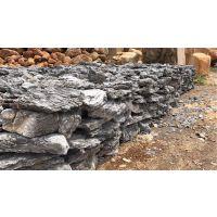 耒阳市景观石私家庭院水体假山石特色造景英石叠石