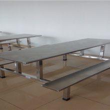 直销南山不锈钢餐桌_8人不锈钢餐桌价格_6人不锈钢餐桌厂家