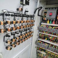 固定式配电柜 各尺寸型号成套控制柜