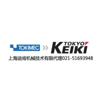 上海迪肯机械技术有限公司