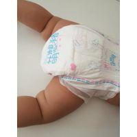 二等品纸尿裤 二等品拉拉裤 简装纸尿裤 拉拉裤 低价供应