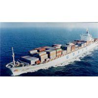 非洲专线/青岛到达拉斯萨拉姆Dar Es Salaam海运/达拉斯萨拉姆Dar Es Salaam海