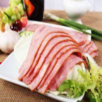 培根重组肉 烤肠专用TG酶 蛋白冻凝固剂 高酶活谷氨酰胺转胺酶