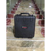 塘鹅派力肯安全箱仪器箱航空箱工具箱乐器箱黑色大型安全箱各种型号尺寸防水抗摔终身保修防护等级IP67