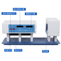 改性厂设备、透光率雾度测定仪 MZ-WGT-S