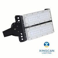 厂家直销供应LED飞利浦光源隧道灯 明纬电源模组户外防水灯 隧道工程灯