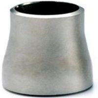 沧州欧希20#模压异径管,无缝异径管/变径/大小头标准制造