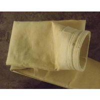 聚酰亚胺纤维-P84耐高温除尘布袋