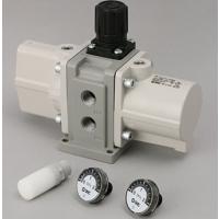 供应日本SMC减压阀VBA11A-02GLN