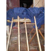 金竹牌拖把,结实的竹柄胜过不锈钢,超细超吸布料,精细的做工,性价比高。