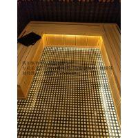 重庆江北电气石汗蒸房装修报价一重庆汗蒸房设备安装公司