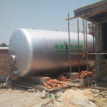 压力罐-无塔供水-净泉变频供水设备价格