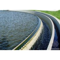 宏旺大型废水处理设备,浙江地区工业废水处理设备批发商