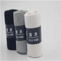天安数码城防臭抗菌袜生产厂家