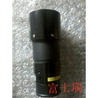 smt贴片机配件富士贴片机配件CP743 DCGC0242 LENS镜头原装全新