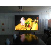 济南室内LED显示屏济南LED租赁屏幕厂家设计安装公司