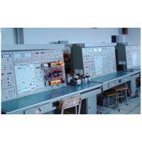船舶电动控制实验台,船舶电动仪表实训装置,船舶电动控制仪表实训装置