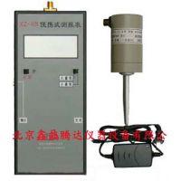 XZ-4B便携式数字测振表使用说明书 数字测振仪参数