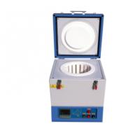 雅格隆JG系列1200度1400度1700度PE井式高温炉实验炉气氛炉烧结退火检测价格优惠