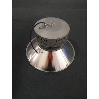 LED工矿灯200W,LED厂房灯200W,LED高顶灯200W