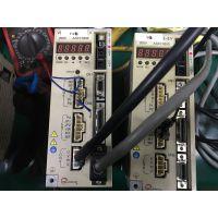 昆山安川变频器维修 CIMR-G5A41P5
