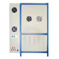 9折优惠雅格隆QF1400度高温实验电炉烧结炉马弗炉真空气氛炉电阻炉