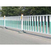 奔诺铁艺护栏厂家直销新型市政道路护栏