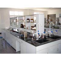 化验室中央操作台