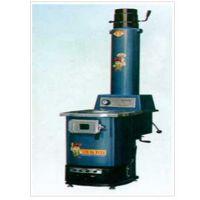 供青海互助常压多用锅炉和民和数控锅炉特点