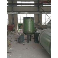 玻璃钢储罐 容器 盐酸储罐 玻璃钢化工罐