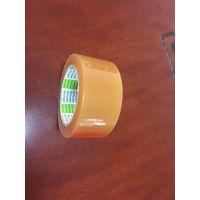 SF双层油罐中间薄膜固定专用胶带,日东NO.376透明胶带