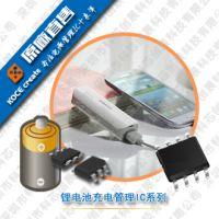 PJ6101高电压检测IC