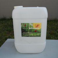 森林芳香型除臭剂 印刷液废水处理 洗涤塔废气处理 安居乐经多种植物萃取而成