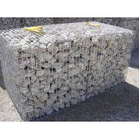 石笼网网箱.铅丝石笼网箱.铅丝石笼网