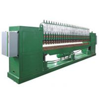 厂家直销龙门丝网排焊机, 中频点焊机 电阻焊机 ,螺母输送机,支持非标定做
