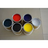 耐光耐晒油墨台宝供应,适用于户名广告印,标识牌的印刷等