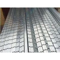 护栏冲孔钢管价格、镀锌带冲孔焊管厂家