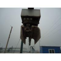 河北昊宇水工清理拦污移动式清污机电气控制系统厂家价格