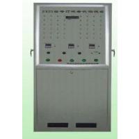 铁路信号灯泡老化测试台 厂家优势产品KM32-ZXDL