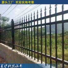 茂名新农村建设围栏价格 工地护栏批发 梅州学校隔离栅