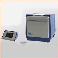 MD6T高压高温微波消解仪 深圳世诺食品药品检测