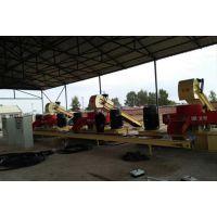 秸秆压块机,万帮农牧机械制造,秸秆压块机生产线