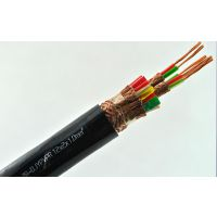 VV22型电气/电力/化工用聚氯乙烯绝缘护套重庆电力电缆