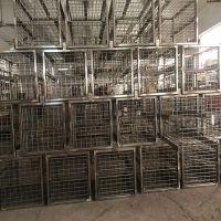 苏州厂家供应医用消毒筐 清洗筐 储物网篮