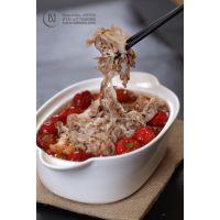 八大菜系之湘菜菜品拍照菜谱设计制作