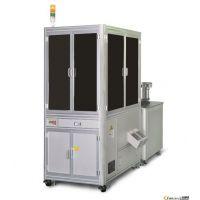 上海ccd光学检测设备,紧固件检测设备厂家